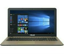 ASUS VivoBook Max X540U Core i5 8GB 1TB 2GB HD Laptop